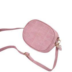 Женская сумка Rikko