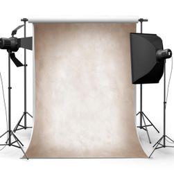 Fotografska pozadina - svetla boja