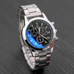 Męski zegarek MW49