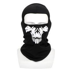 Лыжная маска SK74