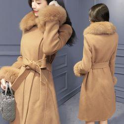 Palton de damă Rebeca