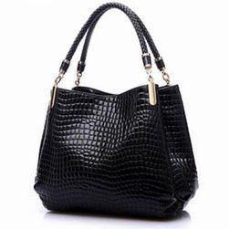 Ženska torbica MT05