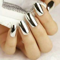 Блеск для ногтей