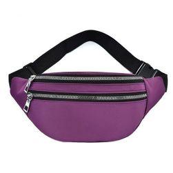 Женская поясная сумка Rella