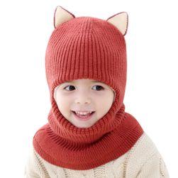 Dziecięca czapka B05583