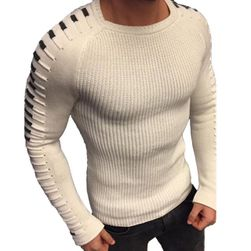 Muški džemper Lois