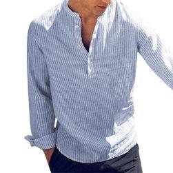 Moška srajca Ramon