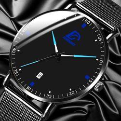 Męski zegarek MW371
