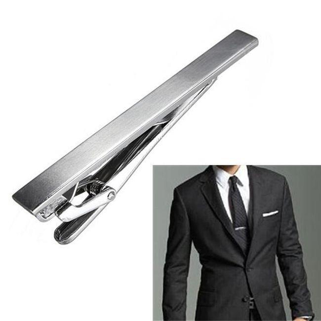 Ac de cravată 1