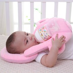Jastuk za hranjenje beba ET6