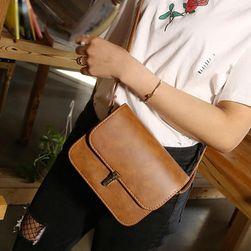 Ženska torbica DK155