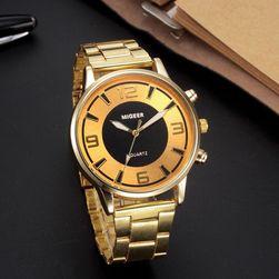 Męski zegarek PK109