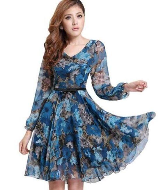Дамска рокля Vedetta 1