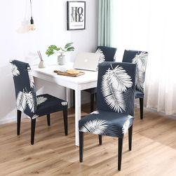 Чехол для стульев Elegant