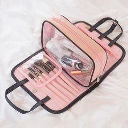 Козметична чанта TF9493