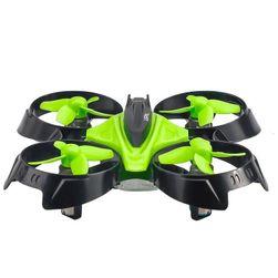Mini dron Diego