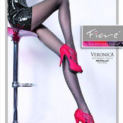 Rajstopy damskie Veronica 5122 - 20 den PR_P32021