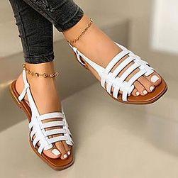 Дамски сандали KS5