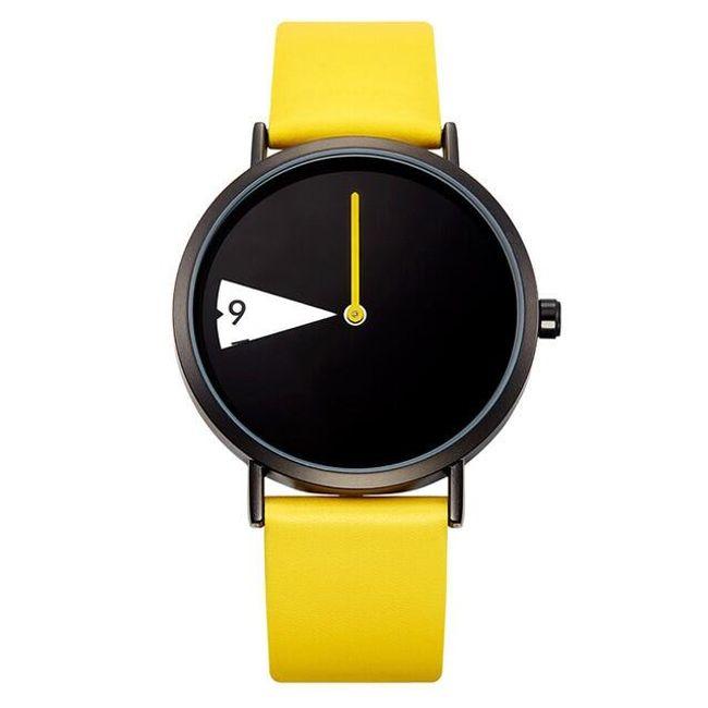 Damski zegarek Amelie 1