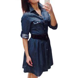 Женское платье Fayme