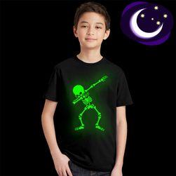 Çocuk tişört Raynard