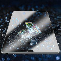 Tvrzené sklo pro tablet Huawei MediaPad