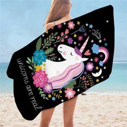 Ręcznik O01