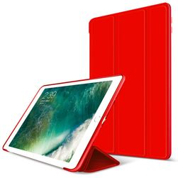 Etui na tablet iPad Air 1 / 2