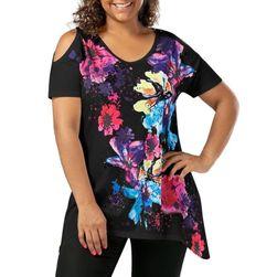 Женская блузка Trisha