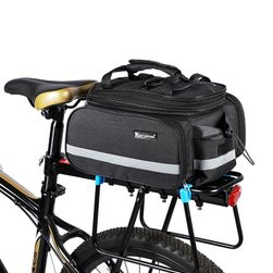 Kerékpár táska HU798