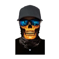 Lyžařská maska SK23