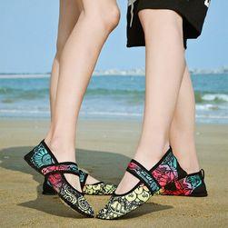 Унисекс босоножни обувки RT92