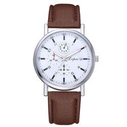 Męski zegarek B04765