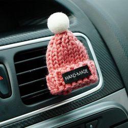 Автомобильный освежитель воздуха Wy11