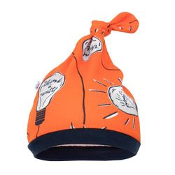 Pamučna kapa za bebe RW_cepka-Bulbs-Nbyo309