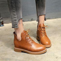 Дамски обувки Bartlett