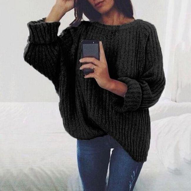 Damski sweter Perla 1