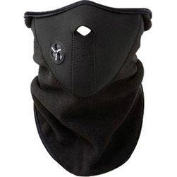 Zaščitna maska za smučanje LM1
