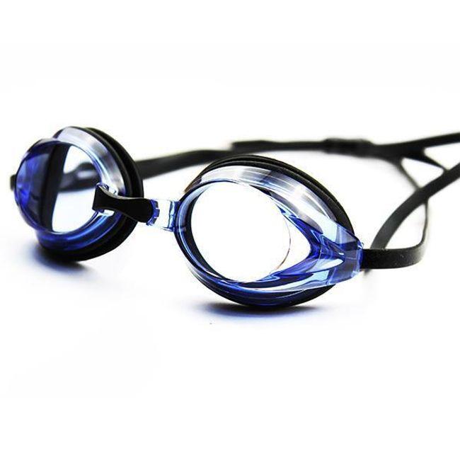 Úszás védőszemüveg felnőtteknek párásodás  ellen 1