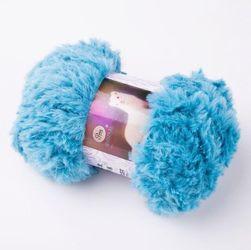 Predivo za pletenje PP16