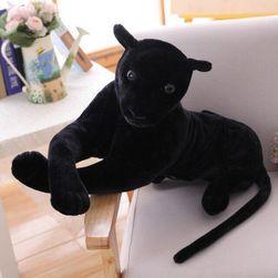 Stuffed toy JH5