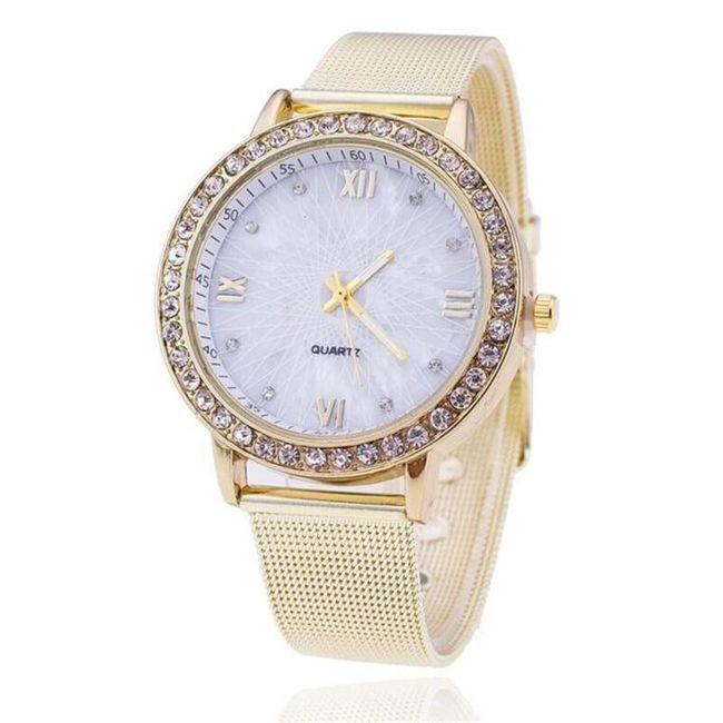 Dámské hodinky P40 1
