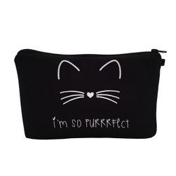 Toaletna torbica za kozmetiko Kat