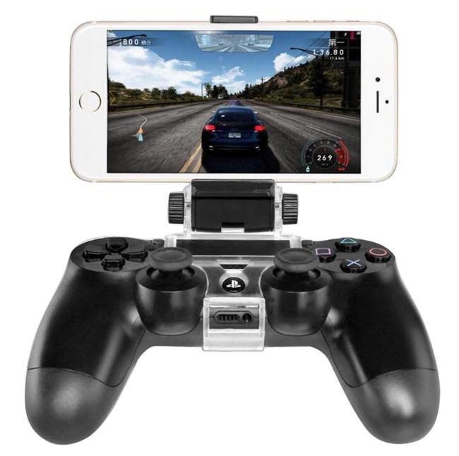 PS4 illesztőprogram-tartó okostelefonhoz AO7896 1