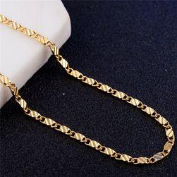 Ženska ogrlica B115 1
