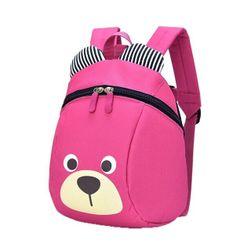 Okul sırt çantası Melania