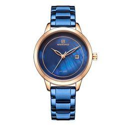 Damski zegarek NF5008