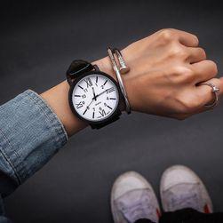 Dámské hodinky LW65
