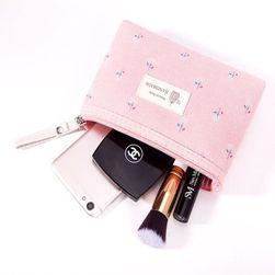 Cosmetic bag KT4578