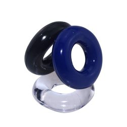 Эректильное кольцо KP456